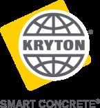 Kryton Logo Tagline RGB